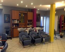 COIFFURE OURCEAU - Saint-Gingolph - Les prestations